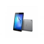 HUAWEI MediaPad T3 8.0 16GB WiFi