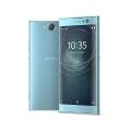 Sony Xperia XA2 DS H4113 blue