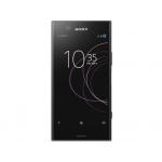 Sony Xperia XZ1 DualSim G8342 Black
