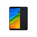 Xiaomi Redmi 5 Plus 3GB 32GB black