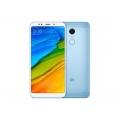 Xiaomi Redmi 5 Plus 3GB 32GB blue