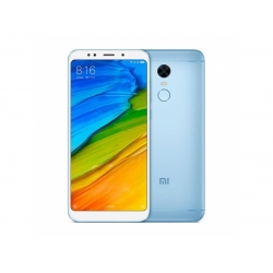 Xiaomi Redmi 5 Plus 3GB 32GB blue