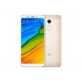 Xiaomi Redmi 5 Plus 3GB 32GB gold