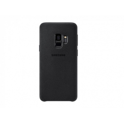 Pouzdro Samsung EF-XG960AB