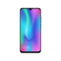 Honor 10 lite 3GB 64GB