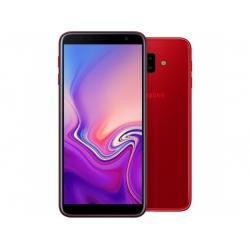Samsung Galaxy J6+ J610 DualSIM