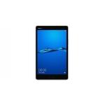 HUAWEI Tablet MediaPad M5 8.4 32GB Wifi