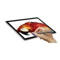 HUAWEI Tablet MediaPad M5 10 64GB Wifi