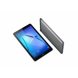 HUAWEI MediaPad T3 7.0 16GB WiFi