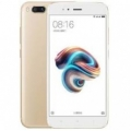 Xiaomi Mi A1 4GB 64GB Global gold