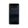 Nokia 6 dualsim