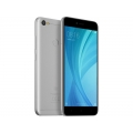 Xiaomi Redmi Note 5A Prime 3GB 32GB Global Grey