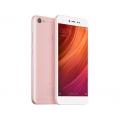 Xiaomi Redmi Note 5A Prime 3GB 32GB Global Rose gold