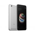Xiaomi Redmi 5A 2GB 16GB Global Gray