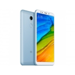 Xiaomi Redmi 5 2GB 16GB blue