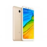 Xiaomi Redmi 5 2GB 16GB gold