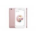 Xiaomi Redmi 5A 2GB 16GB Rose Gold