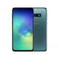 Samsung Galaxy S10e G970 128GB DualSim Green