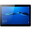 HUAWEI Tablet MediaPad M3 lite 10.0 32GB Wifi