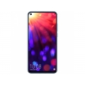 Honor View 20 6GB 128GB
