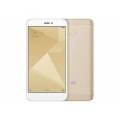 Xiaomi Redmi 4X 3GB 32GB Global Gold